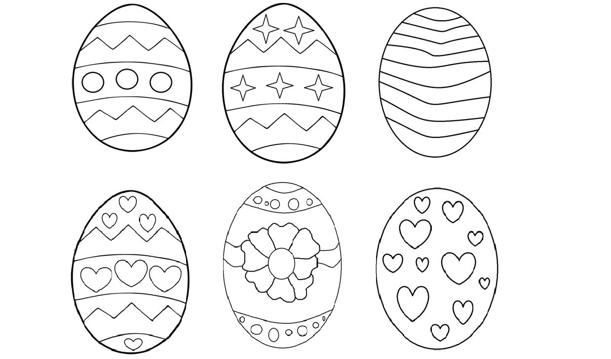 Zespol Szkolno Przedszkolny W Lutyni Poezja Wielkanocna Wielkanoc W Literaturze Dladzieci I Mlodziezy